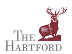 The Hartford Disability