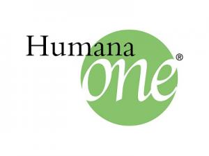 HumanaOne