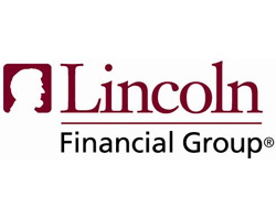 Lincoln-National-Life-Insurance