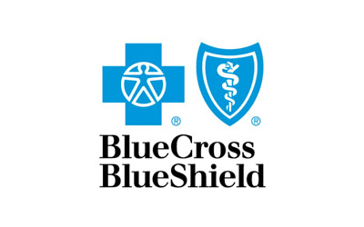Blue Cross Blue Shield Texas