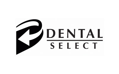 Dental Select