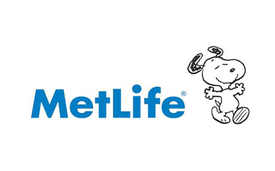 Metlife Disability