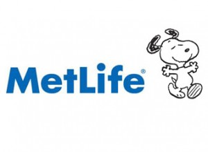 Metlife Disability