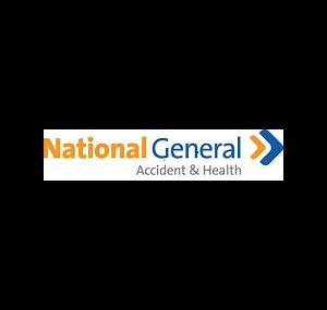 National General Short Term Medical