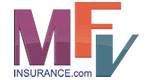 Click here to visit the official National Mobile Food Vendors Insurance Website