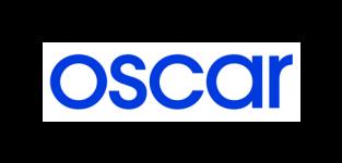 OSCAR ENROLLMENT