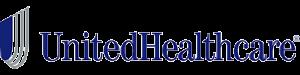 United Health One Short Term Medical